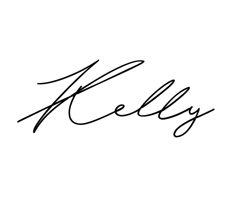 Kelly Lee Reeves